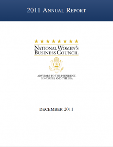 Download 2011 Annual Report