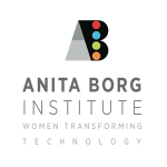 Anita Borg Institute logo