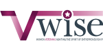 V-Wise Program logo