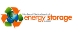 Northeast Electrochemical Energy Storage Cluster logo