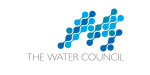 The Water Council logo