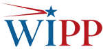 Women Impacting Public Policy logo