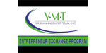 Entrepreneur Exchange Program logo