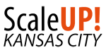ScaleUp Kansas City
