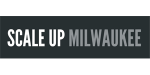 ScaleUp Milwaukee logo