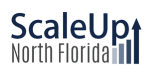 ScaleUp North Florida logo