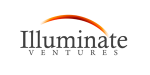 Illuminate Ventures logo