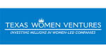 Texas Women Ventures Capital Management logo